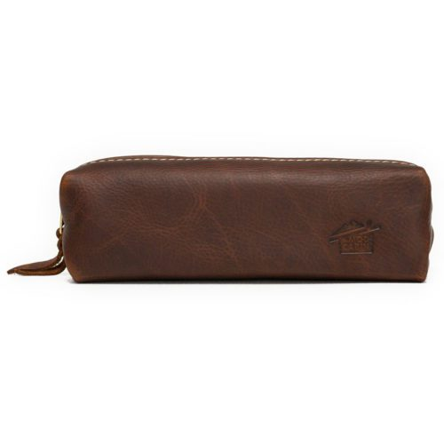 Mod Cabin Toiletry Bag