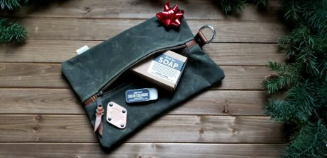 birch-tar-soap-toiletry-bag-best-gift-for-men