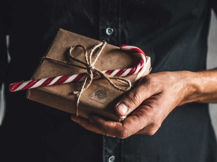 The Best Beard and Shaving Gifts