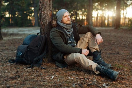 best-camping-products-for-men
